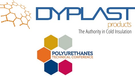 Dyplast - Polyurethanes Technical Conference