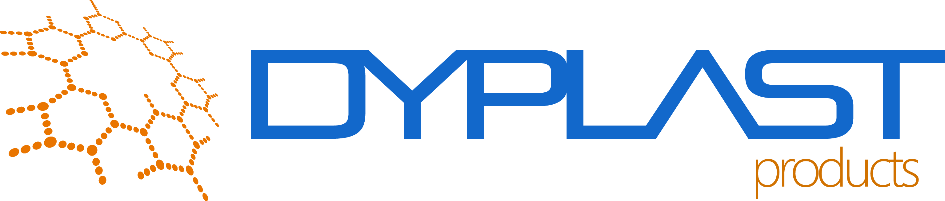 Final_Logo_Dyplast.jpg