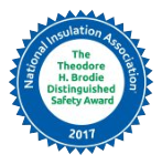 NIA Safety Award 2017 no bg
