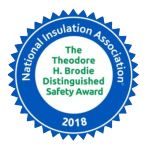 NIA Safety Award 2018 no bg