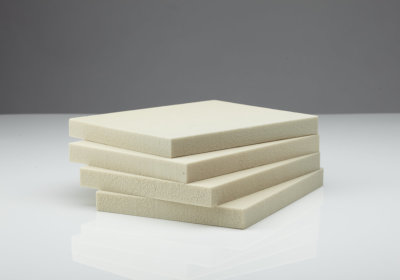 ISO-C1 Insulation Panels - Polyisocyanurate (Polyiso) Insulation and EPS  (Expanded Polystyrene)