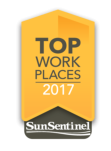 logo top workplaces